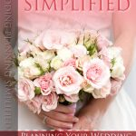 Wedding Plans Simplified - eCover